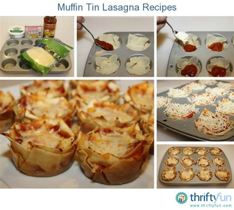 muffin tin recipes 19 best images about muffin tin recipes on pinterest egg muffins cupcake pan recipes and