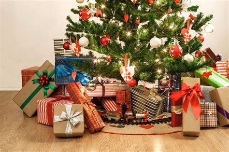 christmas 2014 how to return and recycle your unwanted