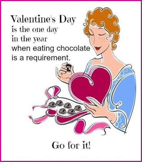 Funny Valentine's Day Candy Cards