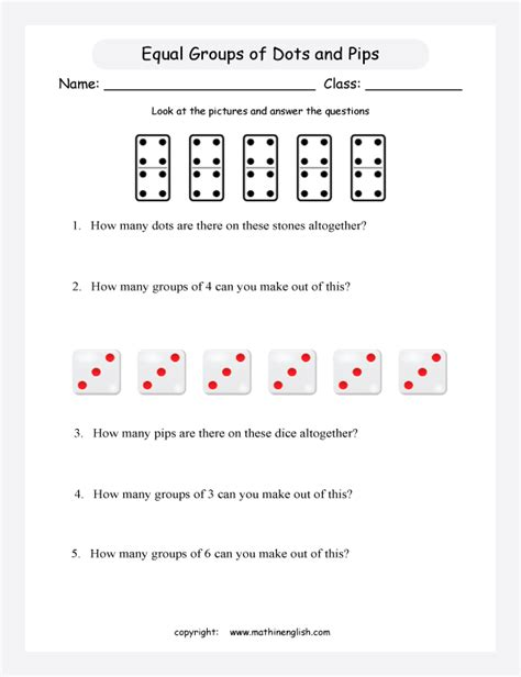 division worksheets equal groups multiplication equal groups worksheet 1000 ideas about multiplication strategies on