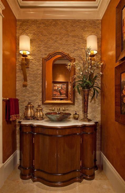 Small Guest Bathroom Ideas by Warm Bathroom Colors Small Guest Bathroom Color Ideas