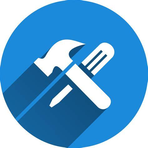 telecharger icone bureau gratuit des icônes à télécharger gratuitement toucharger com