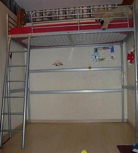 Ikea Möbel Umbauen : hochbett von ikea umbauen inneneinrichtung und m bel ~ Lizthompson.info Haus und Dekorationen