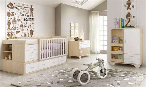 bebe9 chambre nolan davaus chambre bebe evolutif ikea avec des idées