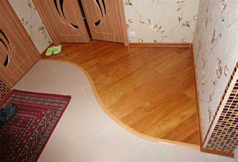 flooring ideas modern floor materials join for