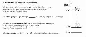 Lageenergie Berechnen : grundlegende prinzipien nur vage bekannt ~ Themetempest.com Abrechnung