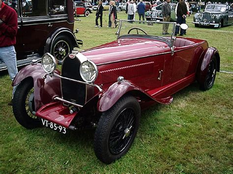 From wikimedia commons, the free media repository. automobileweb - bugatti type 44 roadster usine 2_3 places