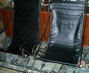 vintage graco tot loc chair graco tot loc chair portable fold easy storage blue
