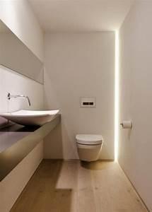 les 25 meilleures idees concernant bande led sur pinterest With salle de bain design avec décoration noel lumineuse led