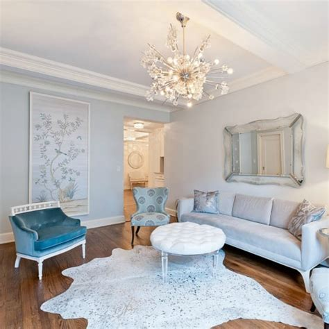 kimberly guilfoyle apartment apartments popsugar upper side nyc