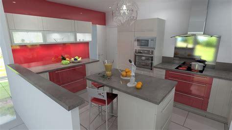 home 3d cuisine cuisine sur plan amnagement du0027une cuisine