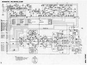 Delorean Wiring Diagram Cooling Fans