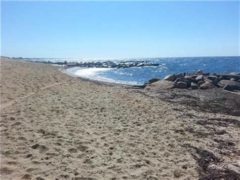 Falmouth Vacation Rental Home In Cape Cod Ma 02540, 210