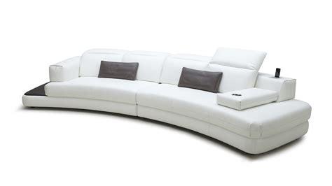 canapé relax cuir 3 places canapé d 39 angle cuir 3 places à 5 places canapé d 39 angle cuir