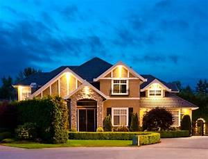 Build Your Dream House With Trending Home Designs