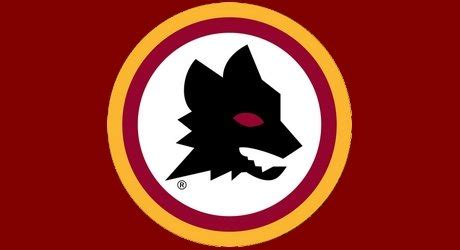 We did not find results for: AS ROMA In tributo ad Anzalone la Roma cambia logo: torna ...