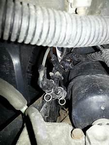 Autoride - Air Leak - Tube Part Number
