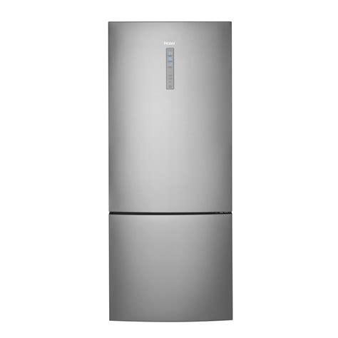 hrbnbgs haier appliance