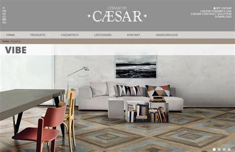 Caesar Ceramiche Fliesen Online Kaufen Fliesenoutlet