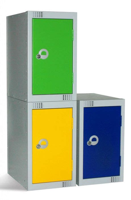 25965 my budget furniture 032405 quarto modular lockers from elite reality