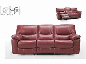 sofas cincinnati sectional sofas cincinnati hotelsbacau With sectional sofas cincinnati