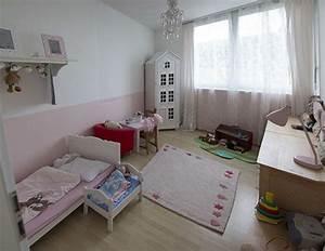 Kleinkind Zimmer Mädchen : standort ~ Sanjose-hotels-ca.com Haus und Dekorationen