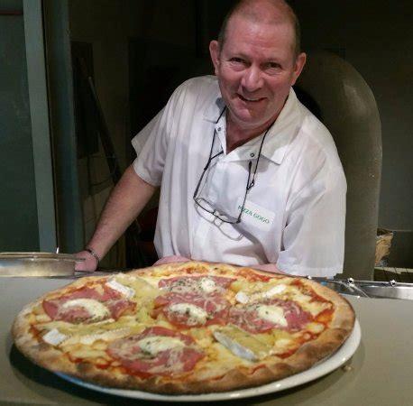 cuisine dreux restaurant pizza gogo dans dreux avec cuisine italienne