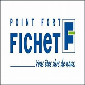 pruvost anthony experiences professionnelles With point fort fichet