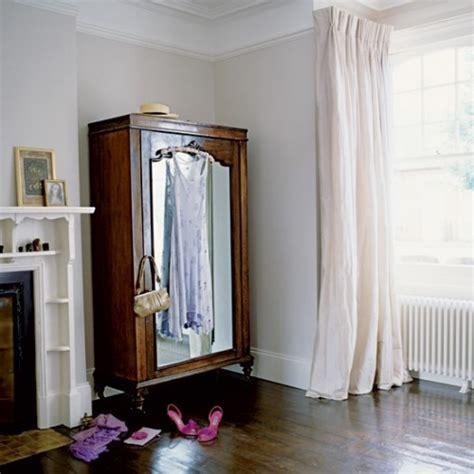 Kleiderschrank Für Wohnzimmer by Kleiderschrank Im Wohnzimmer Seite 2 Ich Ziehe