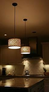 Fresh amazing light kitchen island pendant lightin