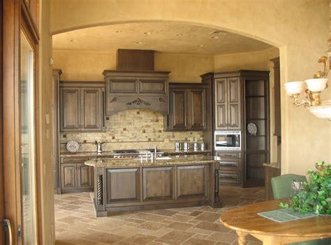 tuscan kitchen ideas tuscan kitchen design awesome all home design ideas