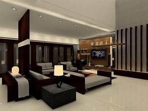 Home interior decor catalog gooosencom for Interior decoration in home science