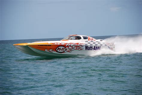 Offshore Racing Boats Speed by Offshore Racing Boats Gallery