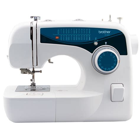 best sewing machine best mini sewing machine reviews of 2018 at topproducts com