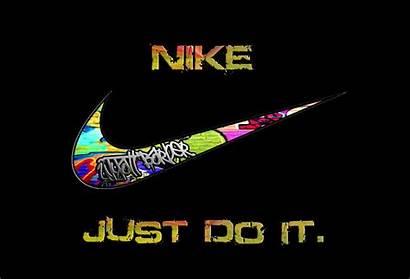 Nike Cool Wallpapers Pixelstalk Brown
