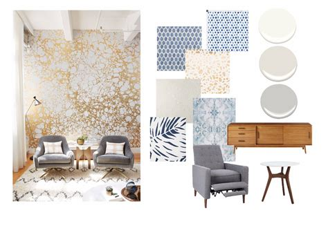 interior design q a for free about the paint color for any room in your home