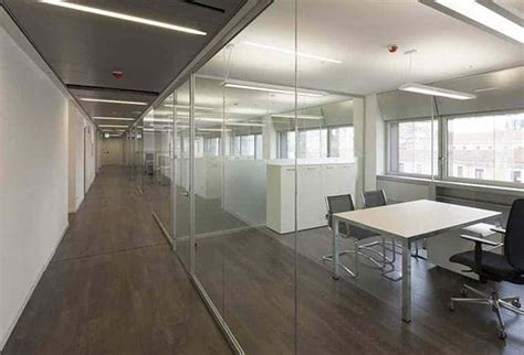 sedie ufficio verona mobili per ufficio verona