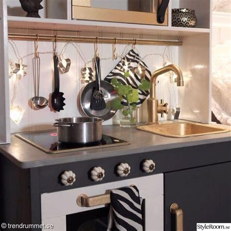 how are ikea kitchen cabinets barnrum ikea barnk 246 k ikea barnk 246 k ikeaduktig barnerom 8449