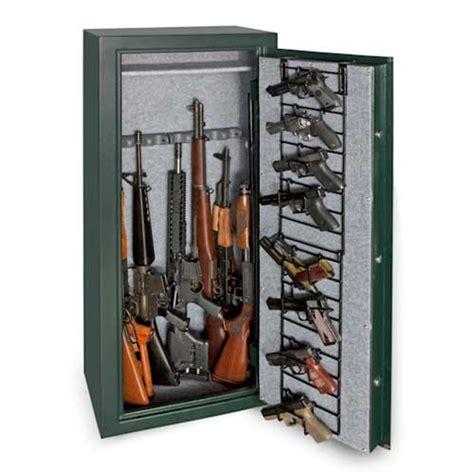 gun safe pistol rack rack em 6023 the maximizer narrow door 8 pistol rack