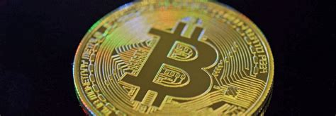 Bitcoins are stored in encrypted wallets secured with a private key, something koch had forgotten. The Bitcoin Founder Wasn't Meant to be Found.
