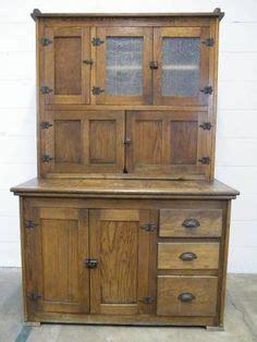 hoosier cabinets for sale craigslist hoosier cabinets on pinterest hoosier cabinet cupboards