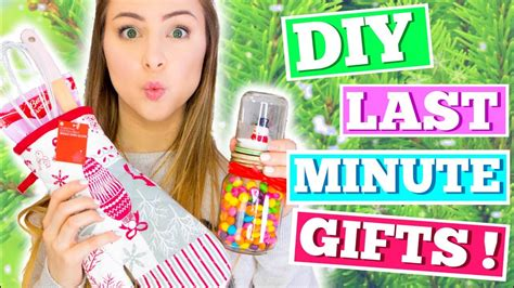 buzzfeed christmas gifts diy last minute gifts testing and buzzfeed diys