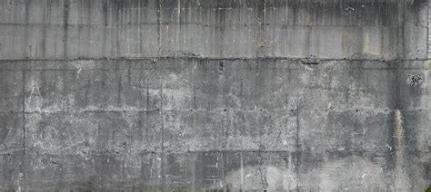 jail cell wallpaper  wallpapersafari