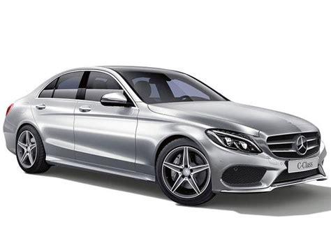 Gambar Mobil Mercedes C Class Estate by Harga Review Dan Rating 2016 Mercedes C Class 250