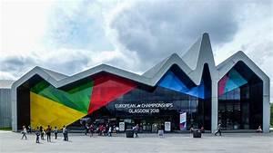Riverside Museum Glasgow : riverside museum wikipedia ~ Watch28wear.com Haus und Dekorationen