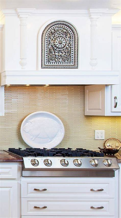 Recommended Broan's Undercabinet Kitchen Hood Insert Review. Kitchen Table Stores. Ru Ji Kitchen Old Airport. Rustic Kitchen Restaurant Los Angeles. Kitchen Hood Noise Level. Kitchen Tools Raw Food. Kitchen Paint Neutral. Yellow Kitchen Scales. Redo My Kitchen Cheap