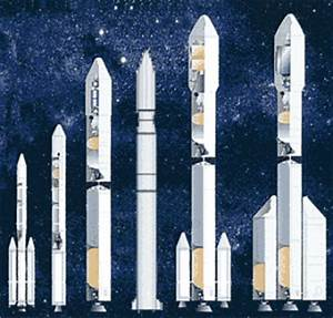 Category Archive for 'Brazilian Space Agency' at Parabolic Arc