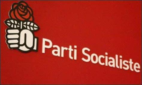 si鑒e parti socialiste parti socialiste ps parti politique dans le sondage l 39 opinion publique en ligne