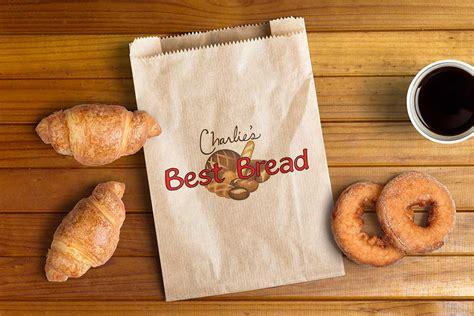 105+ product packaging mockups (free & premium). 20 Paper Bag Mockups For Effective Branding 2019 - Designhooks