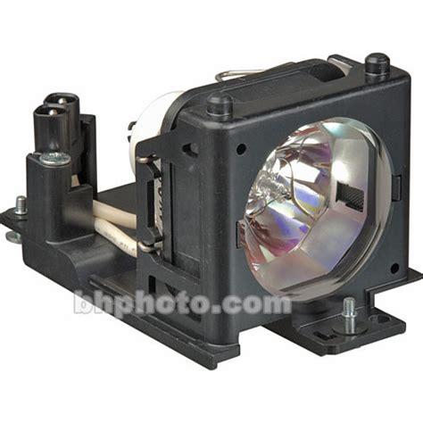 hitachi dt00701 projector replacement l cprs55l